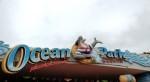 Новый аквапарк в Бэйдайхэ